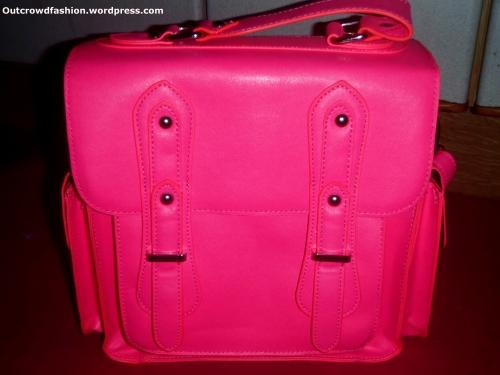 h! satchel1