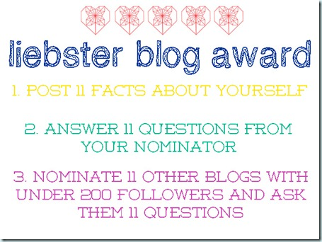 liebster-blog-award_thumb