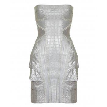 Lovarni dress