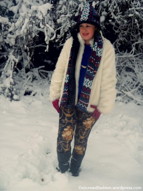 Snow day 18-01-13 047