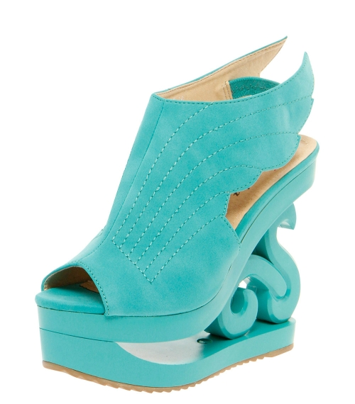 azz50617_turquoise_xl